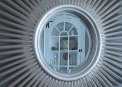 The Inn on Third Defiance Ohio Mirror