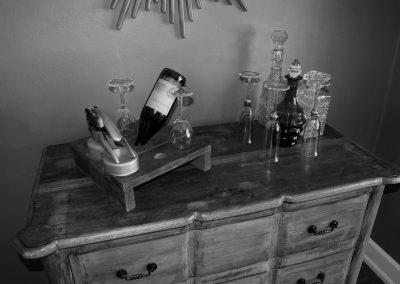 The Inn on Third Defiance Ohio Wine Bar