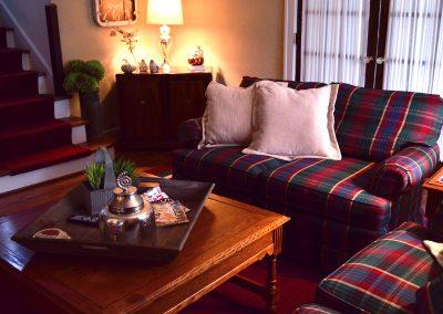 The Inn on Third Defiance Ohio